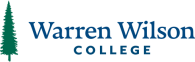 Warren Wilson College - Center for Community Engagement
