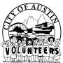 City of Austin Mentor and Tutor Program