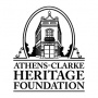 Athens Clarke Heritage Foundation 2018 Gala Tour of Homes: Season on the Circle