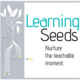 Erica key Learning Seeds