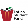 Latino Student Fund