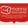 Rockville - Manna Food Smart Sacks Packing