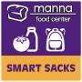 Rockville - Manna Food Pick-Up Driver