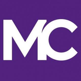 www.montgomerycollege.edu mymc login