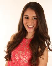 Rachel Grimaldi