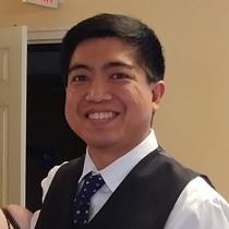 Ryan Aggabao