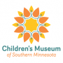 Children's Museum of Mankato Field Trip