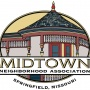 Midtown Clean-Up