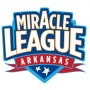 Miracle League of NWA