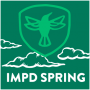 IMPD Spring 2020: Thursday Tool and Supply Bag Pickup