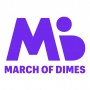 March of Dimes- NWA