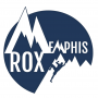 Memphis Rox Volunteer Orientation