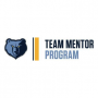 Grizzlies TEAM Mentor Program