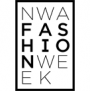 NWAFW Fall Shows 2018