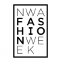 NWAFW Spring Shows 2019