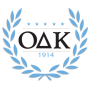 Omicron Delta Kappa, Leadership Honor Society