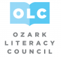 Ozark Literacy Council