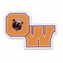Orangeburg Wilkinson High School PTSA
