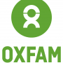 Oxfam Hunger Banquet: Fall 2018