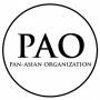 Pan-Asian Organization (PAO)