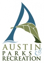 Planet Music – April Rain and Austin Chinese Chamber Orchestra