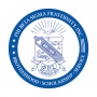 Phi Beta Sigma Fraternity, Incorporated