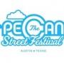 Old Pecan Street Festival