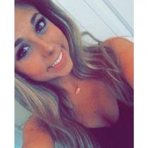 Mackenzie Stephan