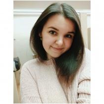 Valeriia Korniienko