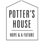 Potters House Thrift