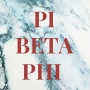 WSU Pi Beta Phi