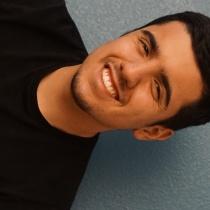 Heriberto Martinez