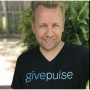 GivePulse profile picture of Brian Halderman