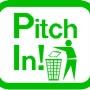 Trash Clean up: Round 2!
