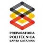 Sé Maestro Voluntario en Preparatoria Politécnica Santa Catarina 2019