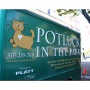 Serve Your City: Serve a Meal with Potluck in the Park