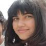 Leeza Mushtaq