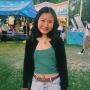 Selina Nguyen