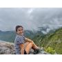 Manu Shrestha