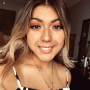 Jasmine Betancourt