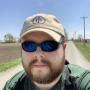 Joshua W.'s profile photo