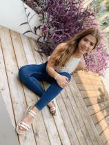 Frania Ramirez