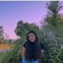 Jatzary Perez-Avitia
