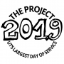 The Project 2019 : Dobie Pre-K