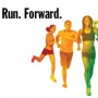 37th Annual Proud To Run Chicago 10k-5k--5kFunWalk