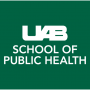 School of Public Health BlazerPulse Training