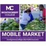 Rockville Mobile Food Market