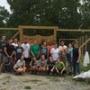 Gardening Club - Georgia College