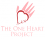 The One Heart Project