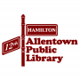 Allentown Public Library Tutoring Program